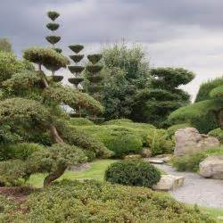 japangarten planen anlegen und tipps With garten planen mit bonsai pflanzschale