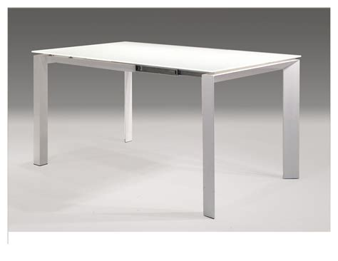 Contemporary Counter Height Glass Dining Table ? HOUSE PHOTOS