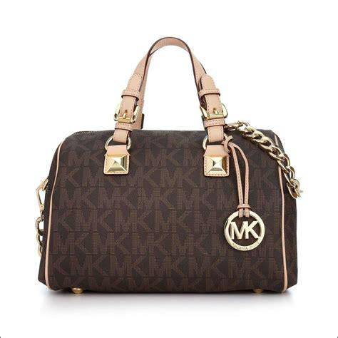 michael kors designer handbags michael kors designer handbags