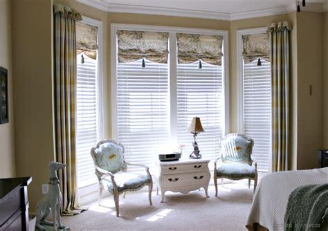 window treatments   tricky windows driven  decor