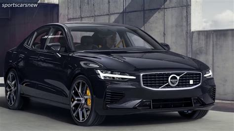 volvo  polestar engineered    youtube