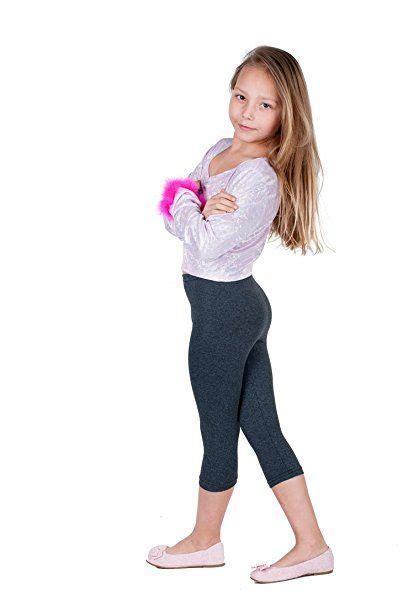 jandaz kurze leggings baumwolle zum radfahren fuer