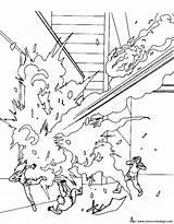 Explosion Coloring Browser Ok Internet Change Case Transformers sketch template