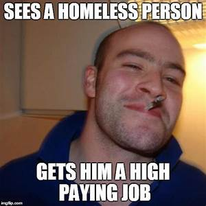 Guy gettin a blow job