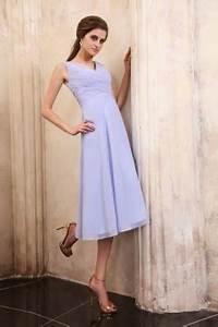 Robe Mi Longue Mariage : robe de soir e mi longue au meilleur prix ~ Melissatoandfro.com Idées de Décoration