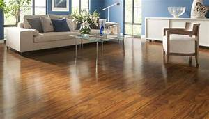 lowe39s style selections laminate flooring review With parquet style laminate flooring