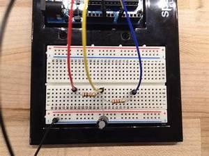 Kapazität Berechnen : messen kapazit t mit arduino ~ Themetempest.com Abrechnung