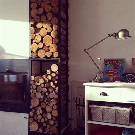 les 25 meilleures id 233 es concernant stockage de bois de chauffage sur stockage de