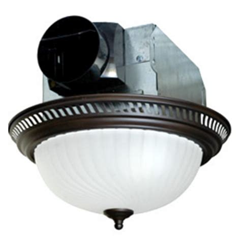kitchen exhaust fan with light bathroom fans exhaust fans for bathrooms by broan 8056