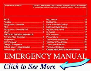 6 Download Free Family Emergency Plan Template Here