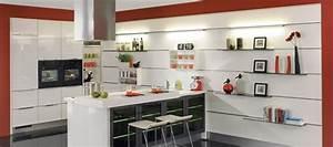 Prix Cuisine Ixina : cuisine ottico ixina photo 16 20 prix 3339 ~ Medecine-chirurgie-esthetiques.com Avis de Voitures
