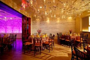 wedding venues washington dc lincoln washington dc event venue