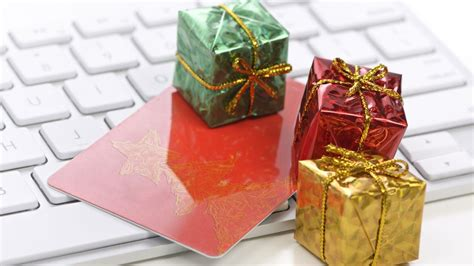 Maybe you would like to learn more about one of these? How to Buy, Sell, and Swap Gift Cards