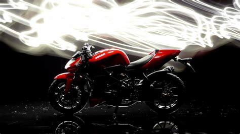 ducati bike wallpaper ducati bikes wallpaper allwallpaper in 3166 pc en