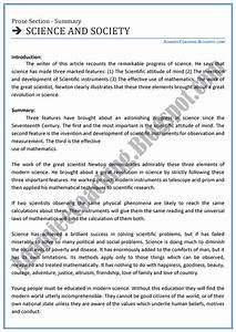 How To Start A Autobiographical Essay  Research Papers Examples Essays also Essays On Health Care Essay On Science And Society Essays On Science And Society  Essay Of Science