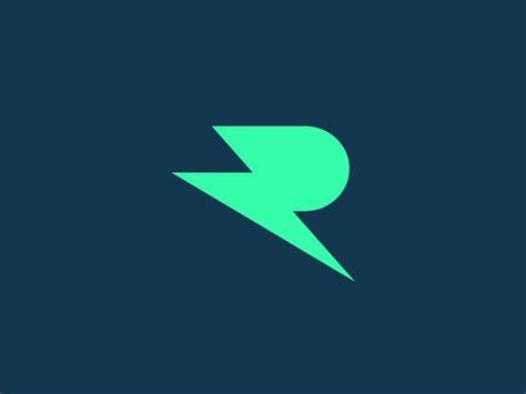 17 Best Ideas About R Logo On Pinterest