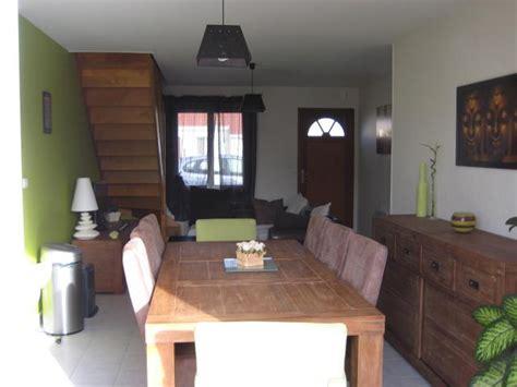 chambre des notaires vend馥 vend maison neuve a lamotte beuvron frais de notaire reduit lamotte beuvron 41600