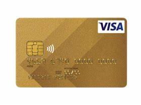 Visa Abrechnung Online Einsehen : kreditkartenvergleich online viseca card services ~ Themetempest.com Abrechnung
