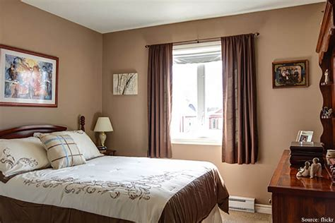light brown bedroom paint elegant vastu friendly bedrooms renomania