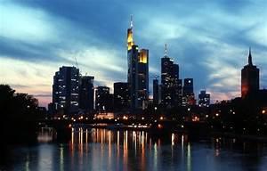 Skyline Frankfurt Bild : deutschland architektur wolkenkratzer skyline frankfurt download der kostenlosen fotos ~ Eleganceandgraceweddings.com Haus und Dekorationen