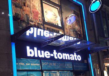 blue tomato köln eventagentur k 246 ln b effective