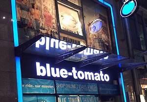 Blue Tomato Köln : eventagentur k ln b effective ~ Orissabook.com Haus und Dekorationen