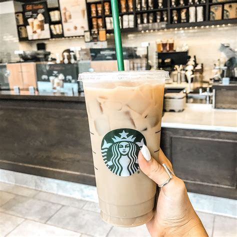 To inspire and nurture the human spirit — one person, one cup and one neighborhood at a time. Starbucks Menu: Starbucks Coffee & Drinks Menu Updated 2020 - SG Promo