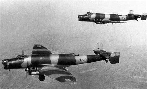 junkers ju 86 passenger airliner reconnaissance aircraft