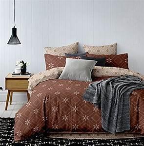 Bettwäsche 200x220 Günstig : wohntextilien von decoking premium g nstig online kaufen ~ Lateststills.com Haus und Dekorationen