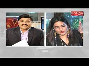 Sohail Khan & Siddhanta Mohapatra Interview - CCL4 | Doovi