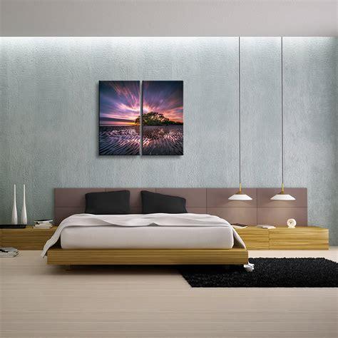 home design bedding home decor design