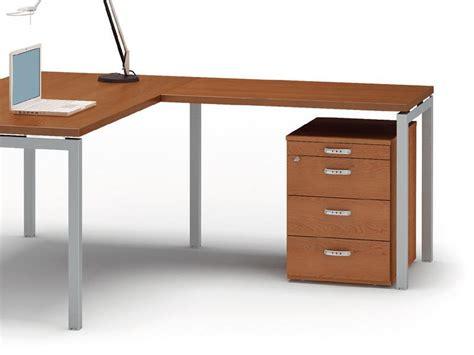 bureau hello pas cher caissons de bureaux fixes kesiolt achat vente de