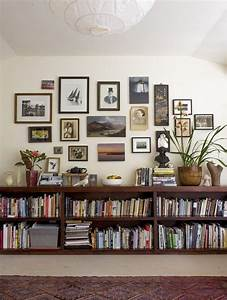 living room bookshelf decorating ideas 28 images With living room bookshelf decorating ideas
