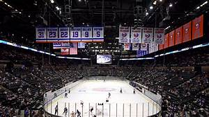 if islanders make playoffs will be at