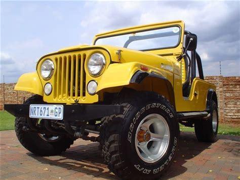 pin  gumtree south africa cars bakkies