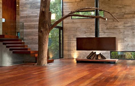 Home Interior Tree Picture : Halo Metal Coat Will Both Prevent Rust And Protect It