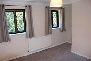 2 bedroom house to rent prince william way sawston With cambridge bathrooms sawston