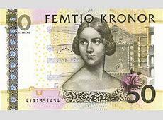 Swedish Krona SEK Definition MyPivots