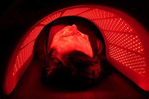 red light for skin led light design led red light therapy benefits led red