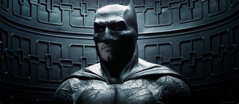 Hd Batman V Superman Dawn Of Justice Wallpaper, Superman