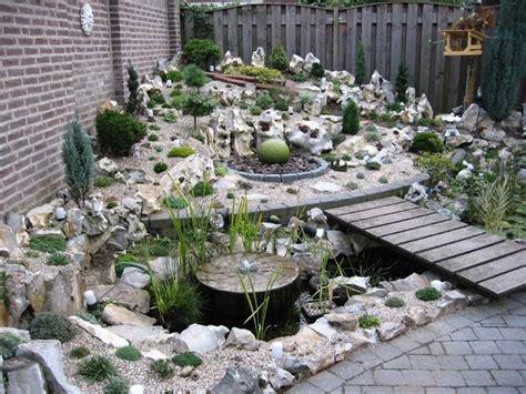 Backyard Landscaping Ideas With Rocks by Rock Landscaping Ideas Rock Garden Ideas Alpine Garden