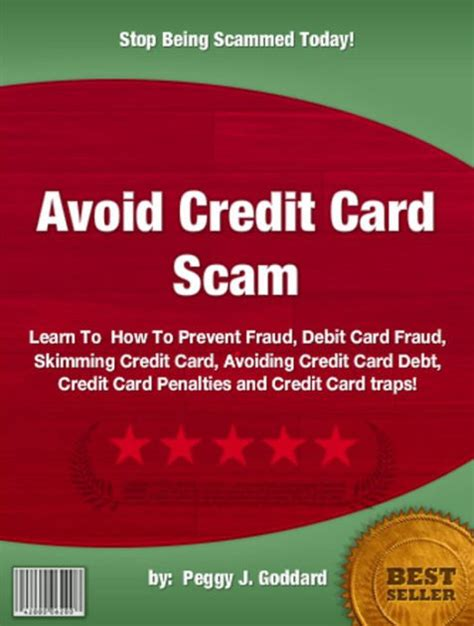 Credit card theft punishment illinois. Avoid Credit Card Scam : Learn To How To Prevent Fraud, Debit Card Fraud, Skimming Credit Card ...