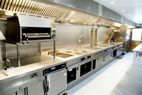 commercial kitchen ideas kitchen design commercial kitchen and decor