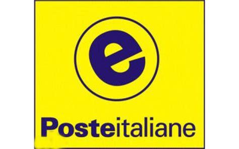 orario apertura ufficio postale giorni e orari di apertura uffici postali in italia