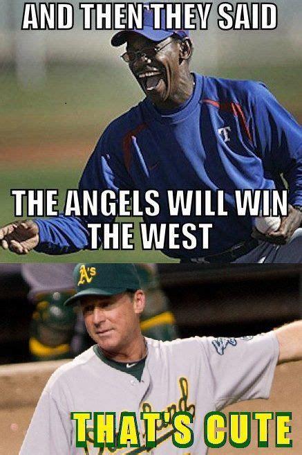 Funny Mlb Memes - mlb memes sports memes funny memes baseball memes funny sports part 10 funny pinterest
