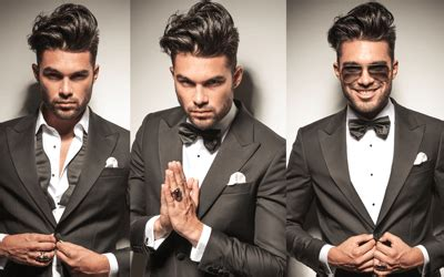 hairstyles   indian cricketers mens fashion
