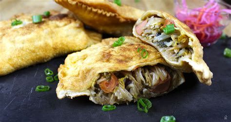cuisine pate cuisine haïtienne recettes traditionnelles et modernes