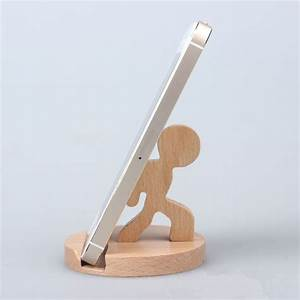 1000+ ideas about Phone Holder on Pinterest Cell Phone