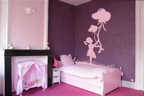 decoration murale chambre decoration murale chambre bebe fille 28 images peindre
