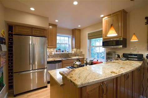 renovating a kitchen ideas kitchen design ideas and photos for small kitchens and